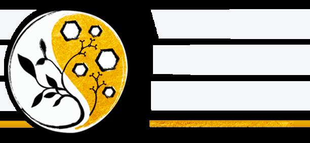 Whole Roots Health Truckee logo