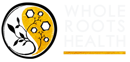 Whole Roots Health | Brianna Browning, LAc, FABORM